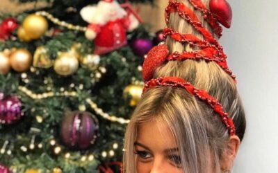 Heb jij al bedacht voor welke kerstcoupe jij deze feestdagen gaat?