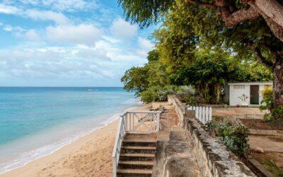 Werken op locatie? Barbados nodigt je uit om een jaar te wonen en werken op dit prachtige eiland