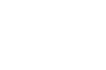 Donnelli Kappers
